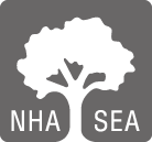 New Hampshire Association of Special Education