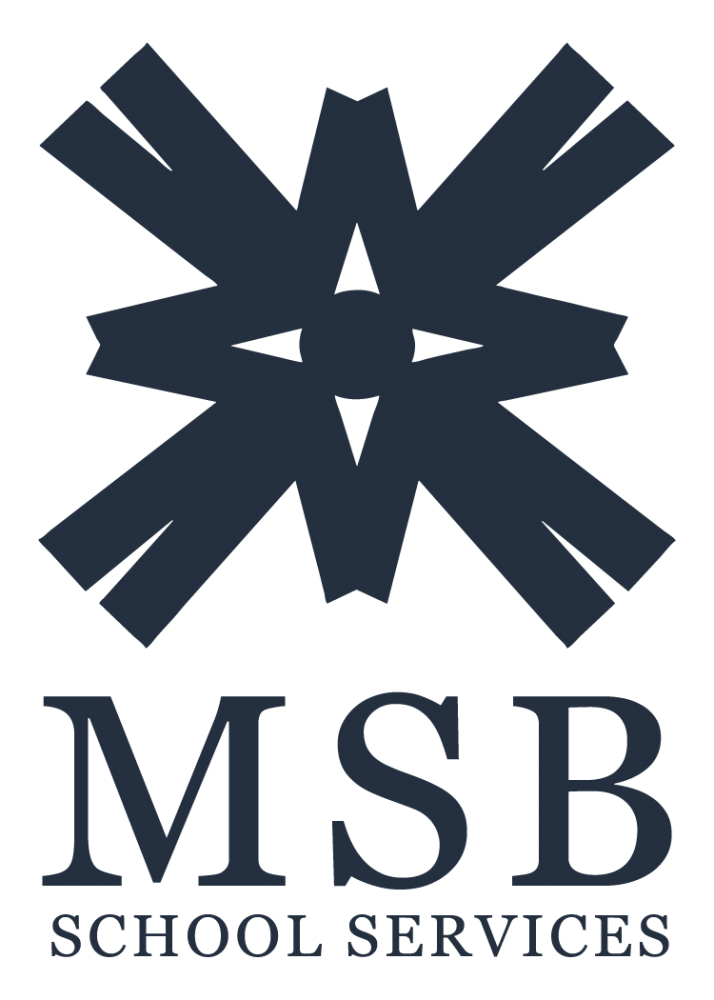 MSB School Services
