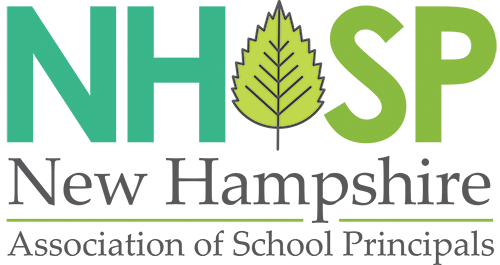NH Assoication of School Principles