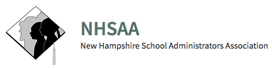 NH School Administrators Association